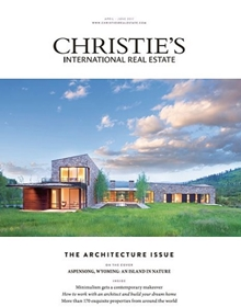 Architecture Issue Resized