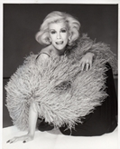 Joan Rivers-B&W-personal001-HL-ret-Final