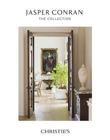 24642M53_JASPER_CONRAN_THE_PRIVATE_COLLECTION_ID_05HRPassed[1]
