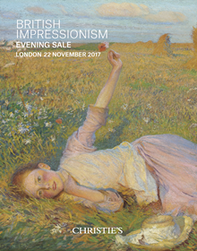 Catalogue Cover Image